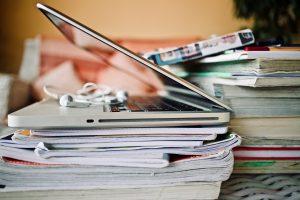 Read more about the article Les meilleurs sites de soutien scolaire gratuits