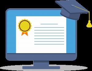 education-5307517-1920