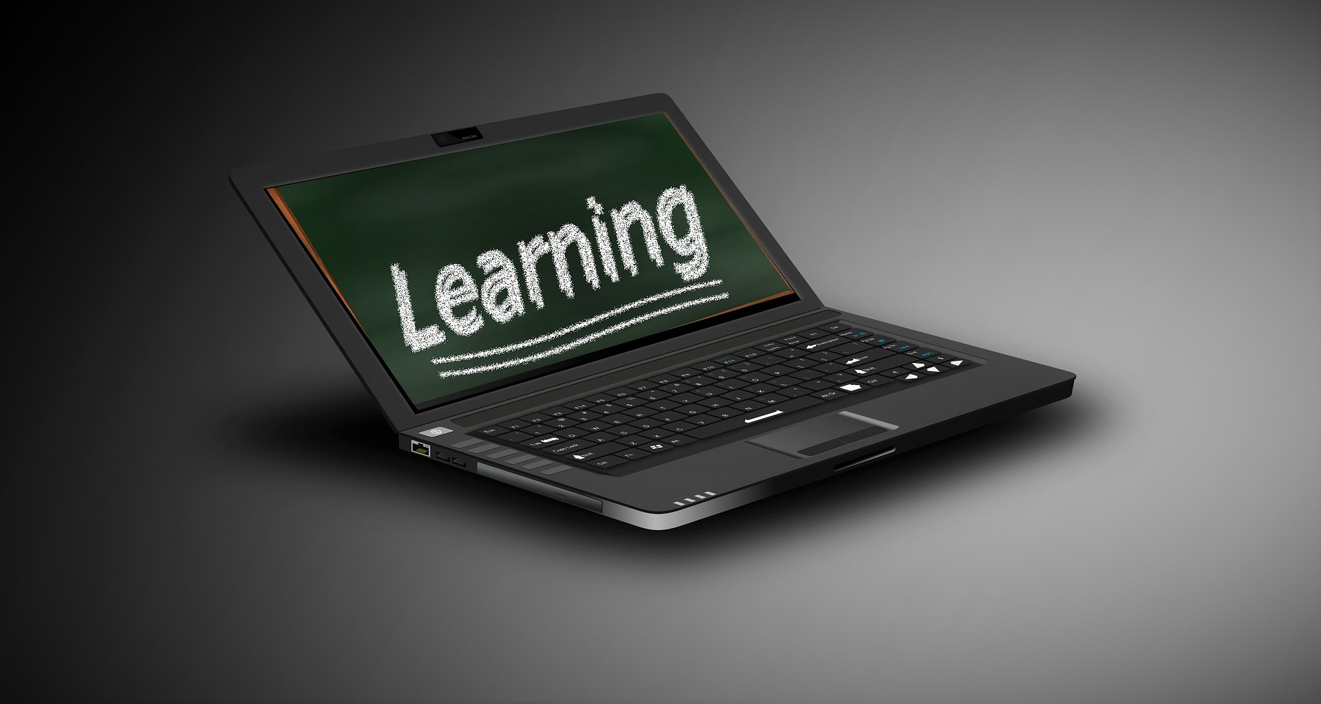 learn-977544-1920