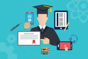 Read more about the article Les meilleurs sites de soutien scolaire gratuit pour les maths
